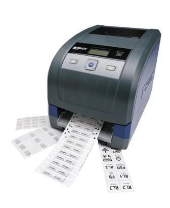 Free BBP33 Printer