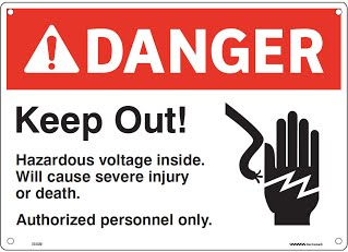 ansi-compliant-danger-sign