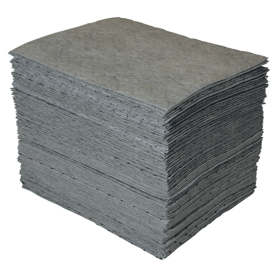 Intermediate Universal Absorbent Pads - Heavy Weight