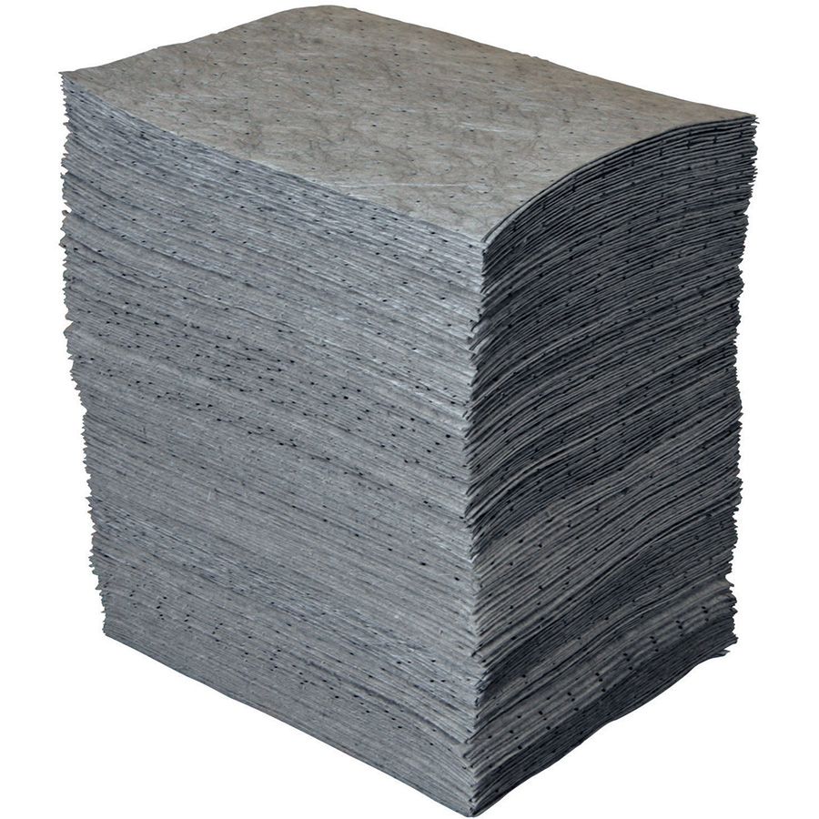 Intermediate Universal Absorbent Pads - Light Weight